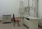 Kĩ thuật viên thừa nhận hiếp dâm bé gái trong phòng chụp X-quang
