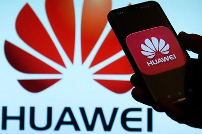 Trump gỡ lệnh cấm, công ty Mỹ vẫn không biết bán gì cho Huawei