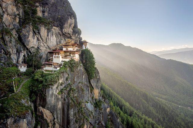 Cảnh quan,Vẻ đẹp,Địa danh nổi tiếng