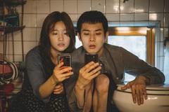 Phim Hàn thắng ở Cannes lập kỷ lục khi được phát hành tại 192quốc gia