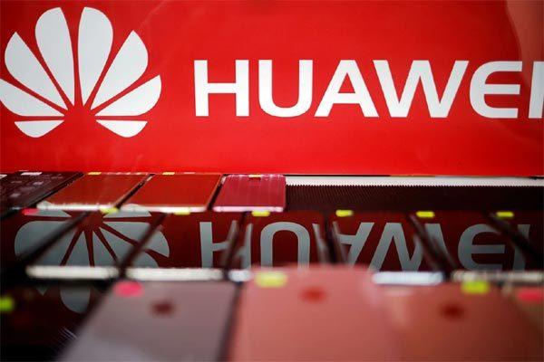 Mỹ,Trung Quốc,Donald Trump,chiến tranh thương mại,Huawei
