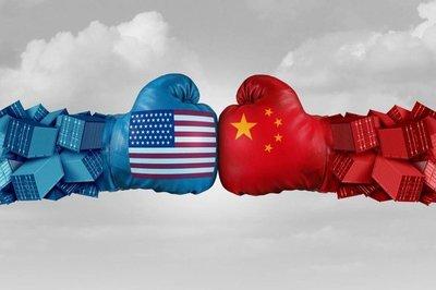 Trung Quốc không phải là nguồn gốc của các vấn đề kinh tế của Mỹ