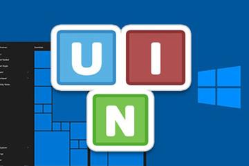 Windows đã có bộ gõ tiếng Việt chuẩn, không cần Unikey