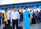 Vietnam Airlines launches Meet & Greet service