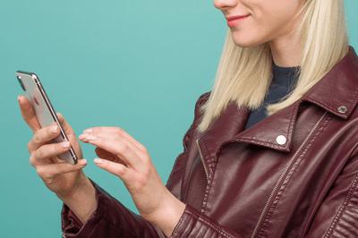 Cách nhanh nhất để chia sẻ ảnh chụp màn hình iPhone
