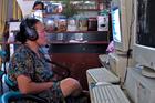 Sau Viettel, VNPT và FPT cũng chạy đua tăng băng thông Internet