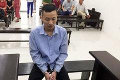 Hà Nội: Vợ và con nhỏ bị đánh, chồng đoạt mạng 2 người