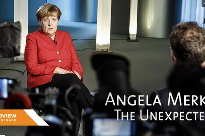 10 ngày xem miễn phí hàng loạt phim tài liệu đỉnh đến từ châu Âu