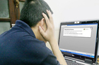 Cáp quang biển APG gặp sự cố, ảnh hưởng tốc độ Internet tại VN
