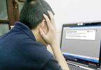 Cáp quang biển AAG gặp sự cố, Internet có vấn đề