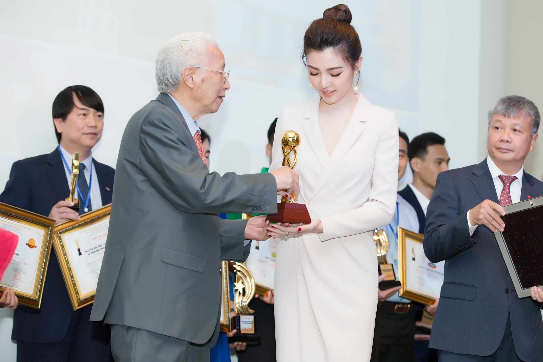 Sunshine Homes - Thương hiệu đột phá tại diễn đàn kinh tế quốc tế Asia 2019