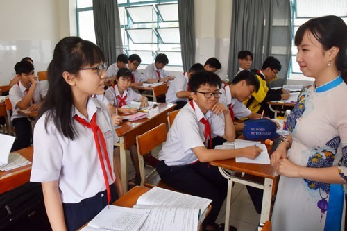 After discussions on education draft law, policymakers still undecided