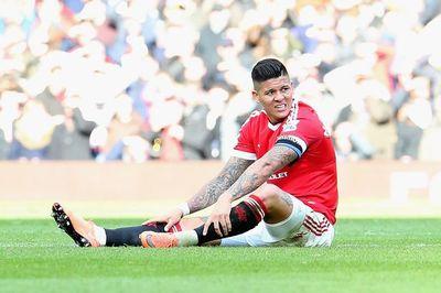 """MU bán """"ông kễnh"""" giá rẻ như cho, PSG mời gọi Milner"""