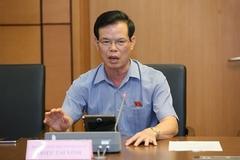 NA's deputies want full disclosure in exam cheating scandal