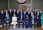 Thủ tướng mong tập đoàn, DN Thụy Điển đầu tư nhiều hơn vào Việt Nam