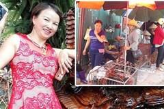 Mẹ đẻ nữ sinh giao gà bị sát hại ở Điện Biên: Đi bán gà chỉ cho vui, chủ yếu khoe quần là áo lượt