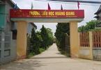 Phụ huynh Thanh Hoá tố nhà trường thu hàng trăm triệu buổi 2