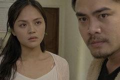 Trọng Hùng 'Về nhà đi con': Vợ bảo trông tôi trên phim rất đáng sợ