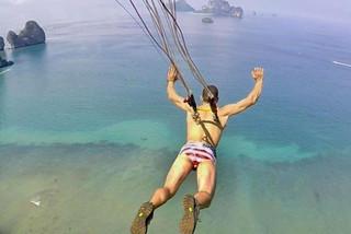 Blogger nổi tiếng chỉ cách kiếm 25.000 USD/tháng nhờ đi du lịch