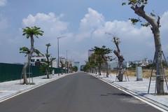 Vì sao Bộ Xây dựng dừng thanh tra dự án 'khủng' trên 'đất vàng' Nha Trang?