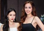 Em gái xinh đẹp của Mai Phương Thúy có phải 'yêu nữ hàng hiệu' như chị?