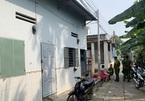 Bình Dương: Liên tiếp phát hiện 2 người chết bất thường trong phòng trọ