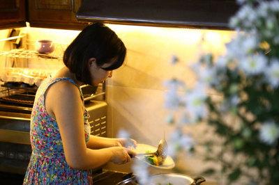 Chiến dịch 'xoay tiền' mua nhà Hà Nội của vợ chồng tổng lương 8,8 triệu/tháng