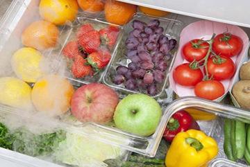 Loại quả nào không nên bảo quản trong tủ lạnh?