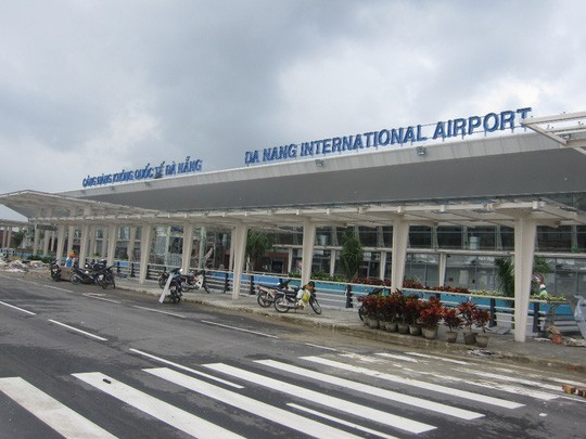 Danang gathers opinions over Danang Airport tunnel