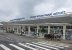 Danang gathers opinions over Danang Airport tunnel