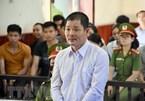 Anti-State agitator sentenced to six-year imprisonment