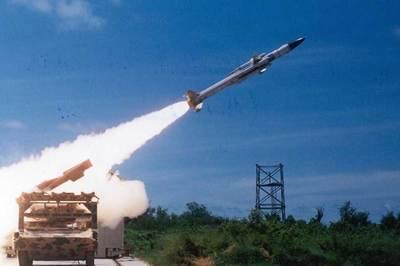 Ấn Độ thử tên lửa vượt âm, Pakistan lập tức 'ăn miếng trả miếng'
