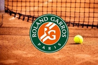 Lịch thi đấu Roland Garros hôm nay 9/6: Chung kết Thiem vs Nadal