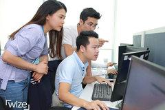 Wize Solutions mở rộng hoạt động kinh doanh ở Việt Nam