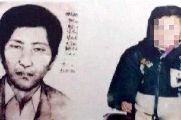Trung Quốc,vụ án,giết người,sát nhân,bắt cóc