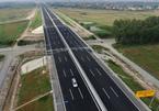 3 ngày nữa, khởi công cao tốc Bắc- Nam hơn 7.600 tỷ đồng