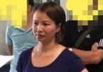 Dien Bien woman arrested for daughter's death