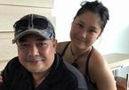 Tâm thư xúc động của Lê Tuấn Anh gửi con riêng Hồng Vân ở Mỹ