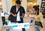 Người dùng Việt liệu còn mặn mà với điện thoại Huawei?