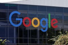 Bí mật phía sau các thương hiệu Google, Amazon, Adidas, Nike