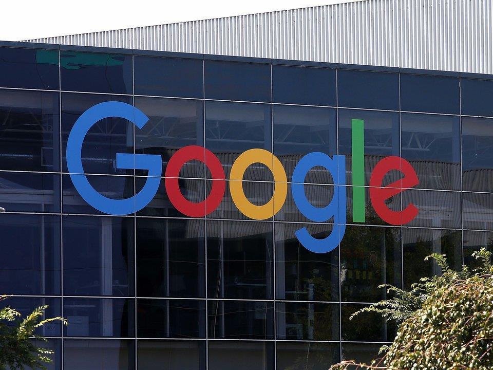 thương hiệu,Amazon,Google,Jeff Bezos Larry
