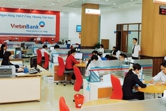 VN banks face big capital burden despite dividend plan