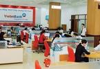 VN banks face big capital burden despite dividend plan