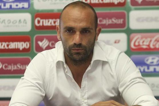 Cựu cầu thủ Real Madrid bị bắt vì dàn xếp tỷ số