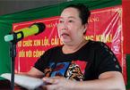 Viện kiểm sát Sóc Trăng xin lỗi 'nữ hoàng lục bình' vì truy tố oan