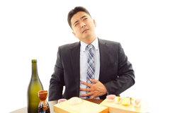Bảo vệ đại tràng trước sự tàn phá của bia rượu
