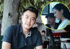 Tuấn Tú: Nhiều khán giả nhắn tin khen tôi và Thu Quỳnh rất đẹp đôi trong 'Về nhà đi con'