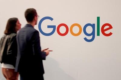 Google chi khủng xây dựng trung tâm dữ liệu mới