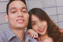 Cựu thiếu úy công an tạt axit vợ sắp cưới: Mua can axit 30 lít để gây án