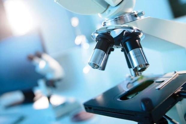 Nhật Bản thông qua sách trắng về khoa học và công nghệ 2019